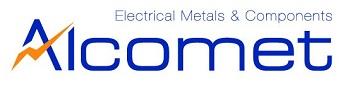 Alcomet Ltd