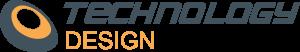 Technology Design Ltd.