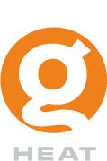 G-Heat Ltd.