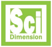 SciDimension Scientific Instrument (Beijing) Co., Ltd.