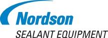 Nordson Sealant Equipment
