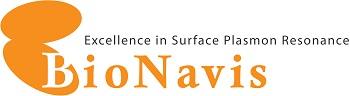 BioNavis Ltd