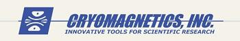 Cryomagnetics, Inc.