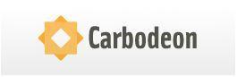 Carbodeon Ltd Oy