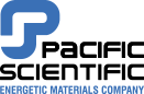 Pacific Scientific Energetic Materials Company