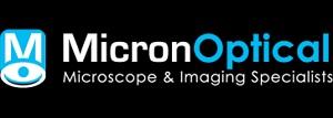Micron Optical Ltd