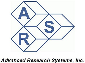 Advanced Research Systems, Inc.