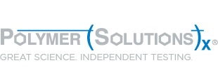 Polymer Solutions Incorporated
