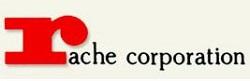 Rache Corporation