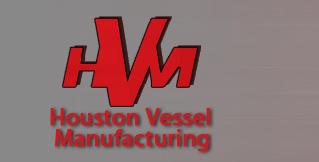 Houston Vessel Manufacturing