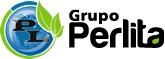 Grupo Perlita de la Laguna, S.A
