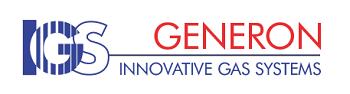 Generon Innovative Gas Systems