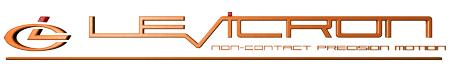 Levicron GmbH
