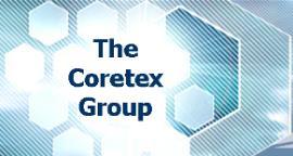 The Coretex Group