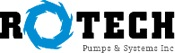 Rotech Pumps & Systems Inc