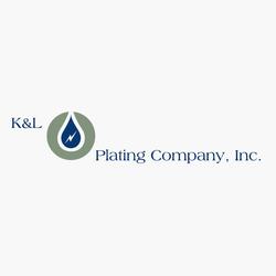 K&L Plating Company