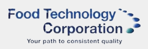 Food Technology Corporation logo.