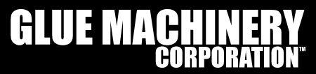 Glue Machinery Corporation