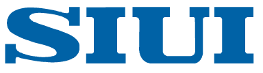 Shantou Institute of Ultrasonic Instruments Ltd.  (SIUI)
