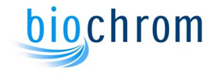 Biochrom Ltd.