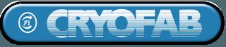 Cryofab