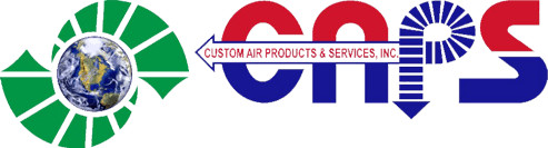 Custom Air Products & Services, Inc. (CAPS)