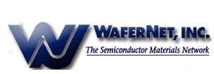 WaferNet Inc.