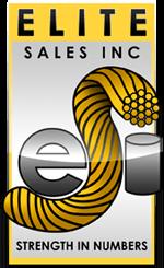 Elite Sales Inc