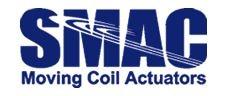 SMAC Corporation