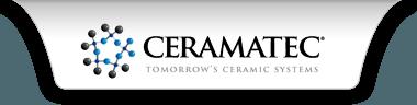 Cerematec