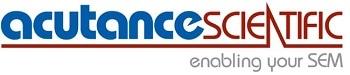 Acutance Scientific Ltd