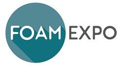 Smarter Shows - Foam Expo