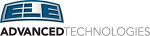 ELE Advanced Technologies