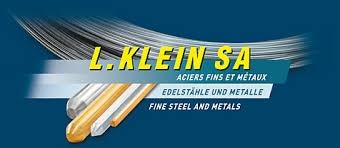 L. Klein SA