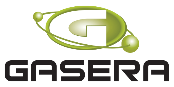 Gasera Ltd.