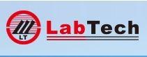 LabTech Ltd.