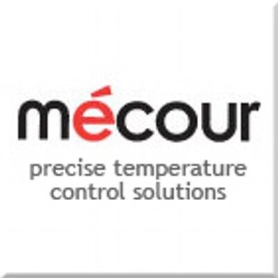 MeCour Temperature Control