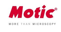 Motic Instruments, Inc.