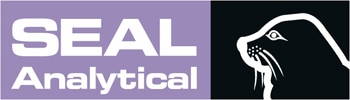SEAL Analytical