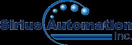 Sirius Automation Inc