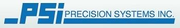Precision Systems Inc.