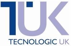 Tecnologic UK