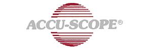 ACCU-SCOPE