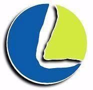 Labplant UK Ltd