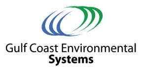 Gulf Coast Environmental Systems