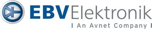 EBV Elektronic