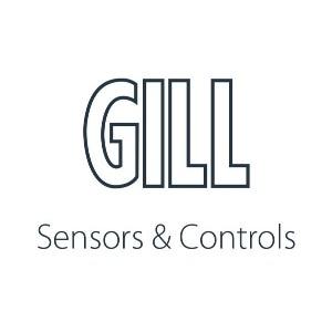 Gill Sensors and Controls