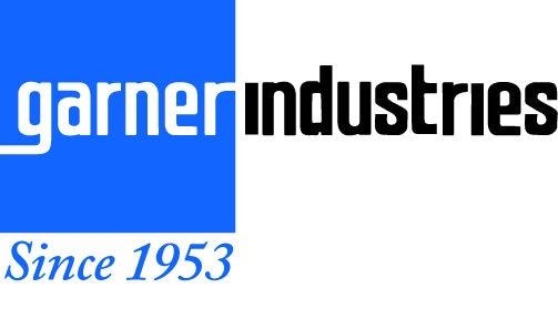 Garner Industries, Inc.