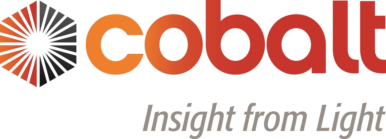 Cobalt Light Systems