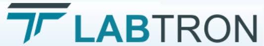 Labtron Equipment Ltd.